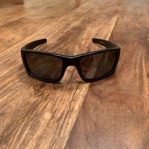 9ffce241eae7 Men s Used Oakley Sunglasses on Poshmark